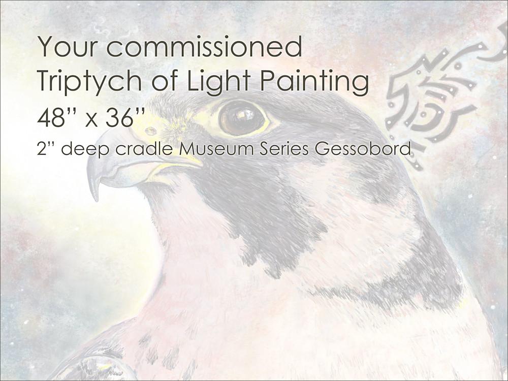 Triptych-of-Light-Painting-TM-36x48-qwyfz7
