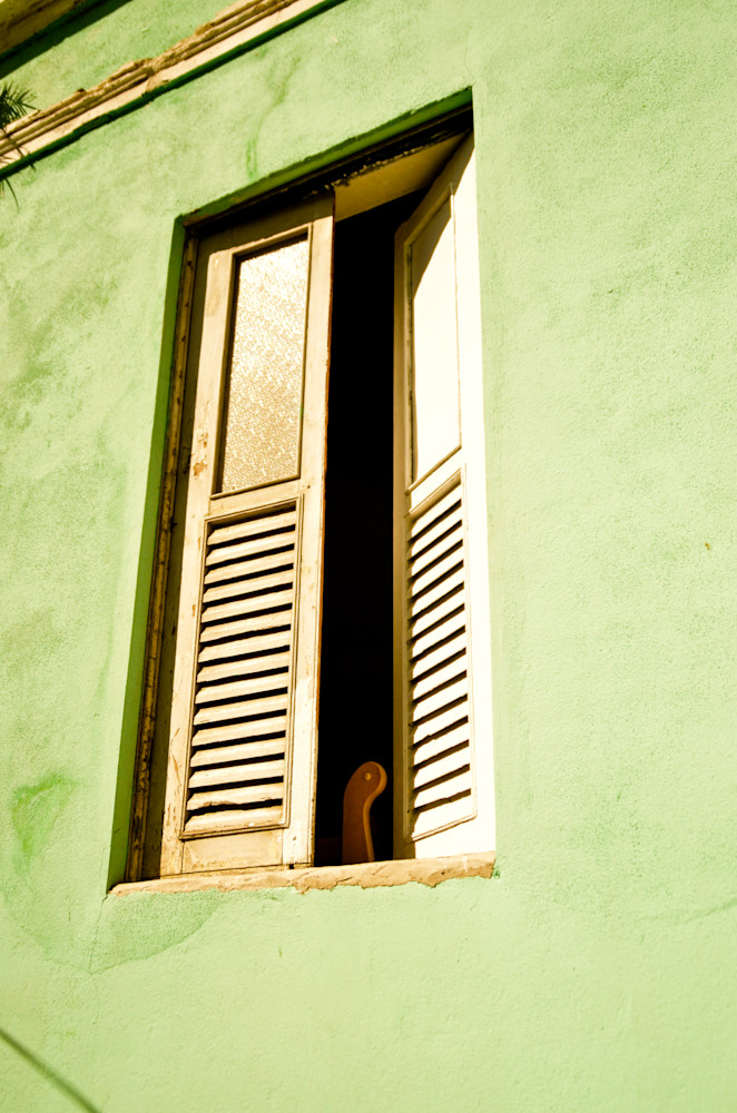 Inviting window fine art travel photographs for 18x27 window