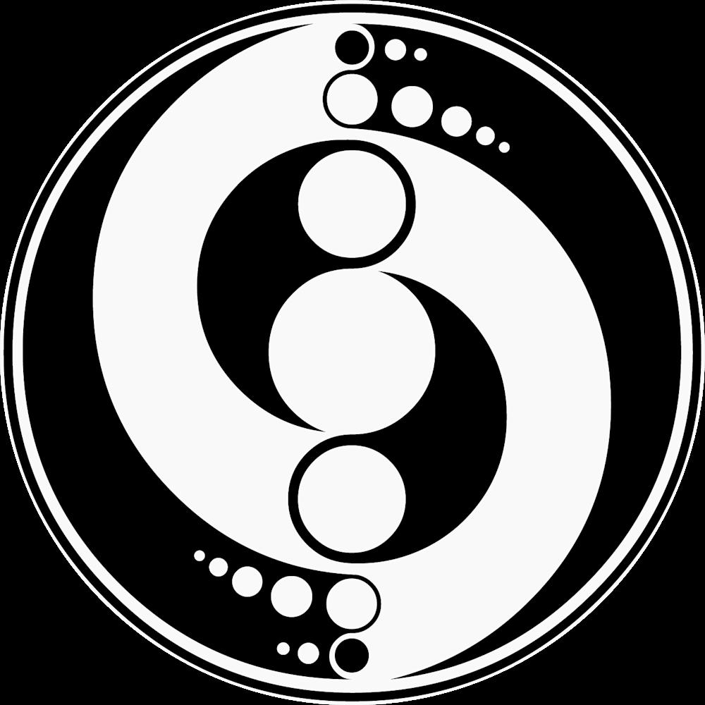 Shamanic Harmonics