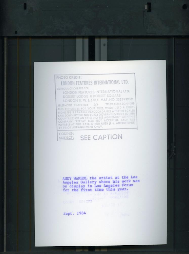 Andy-Warhol--6x8-Back-yvipxb