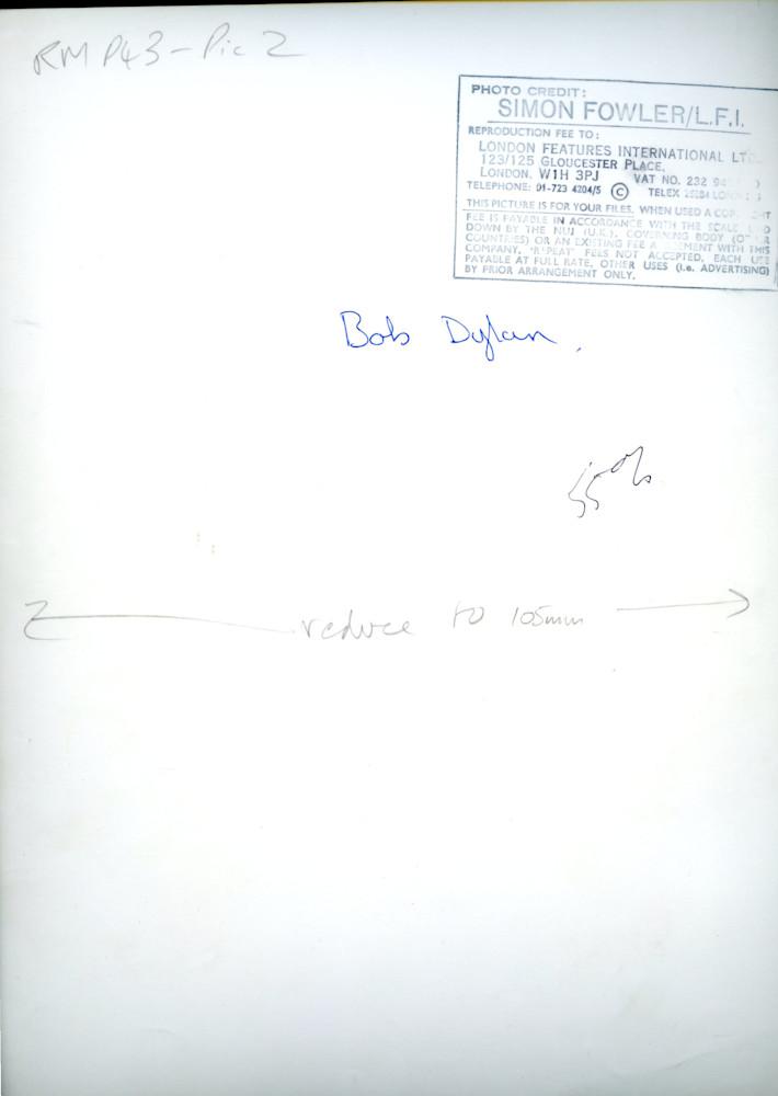 Bob-Dylan--Back-KK-nyodbo