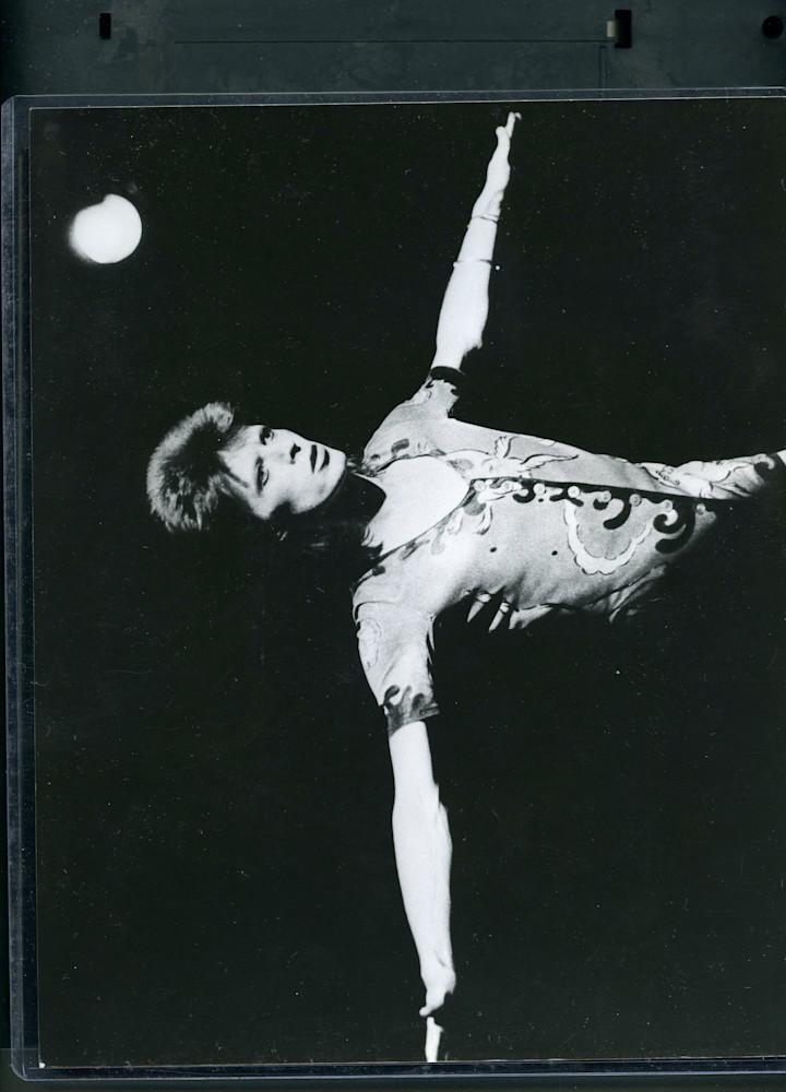David-Bowie--8x10-Front-CC-blze24