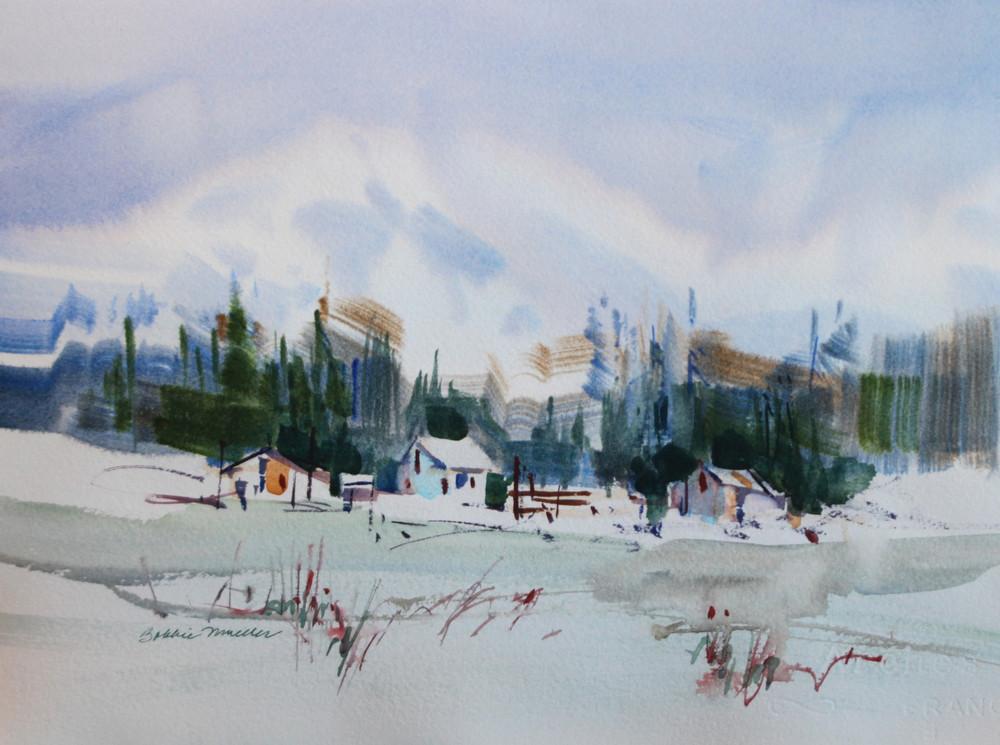 Mueller-Winter-Foothills-1000-fh3e1v