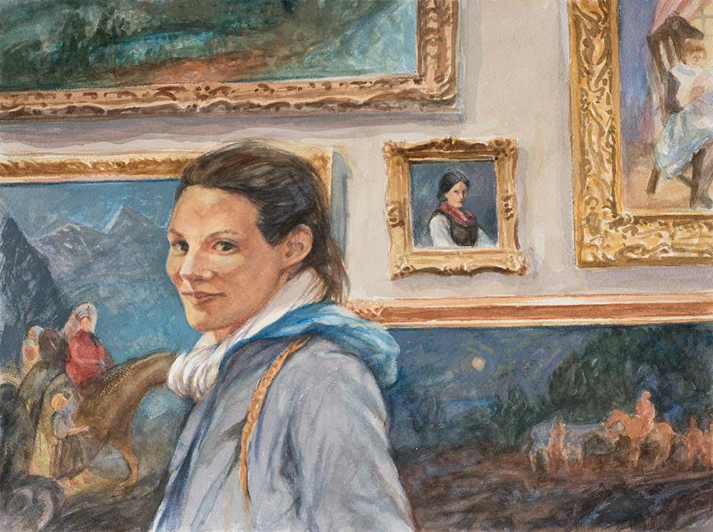 Bennett-Young-Woman-at-Museum-1000-ix0ku1