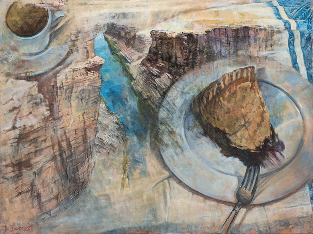 Bennett-Canyon-Coffee-and-Pie-1000-u6twpj