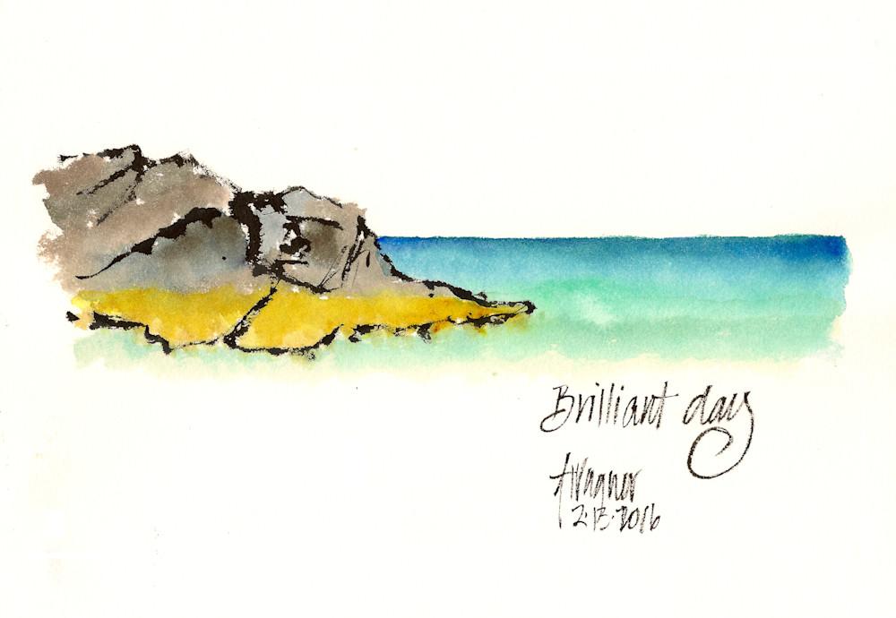 Brilliant-Day---hawaii-med-c4ynru