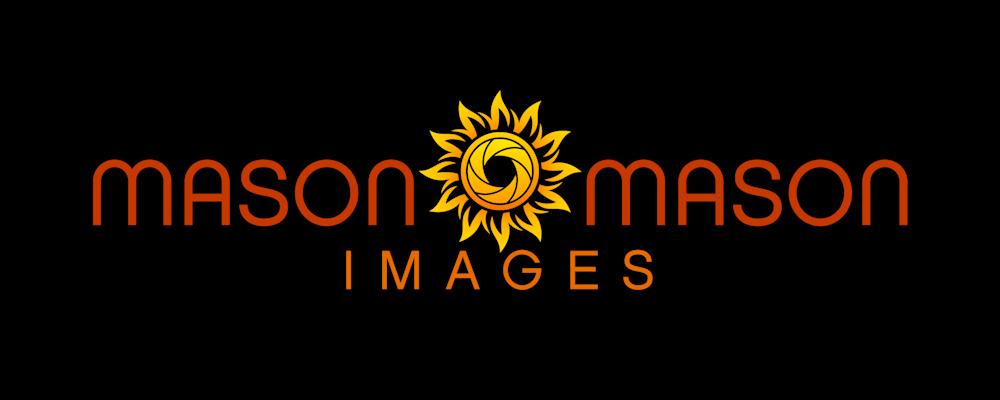 Mason & Mason Images