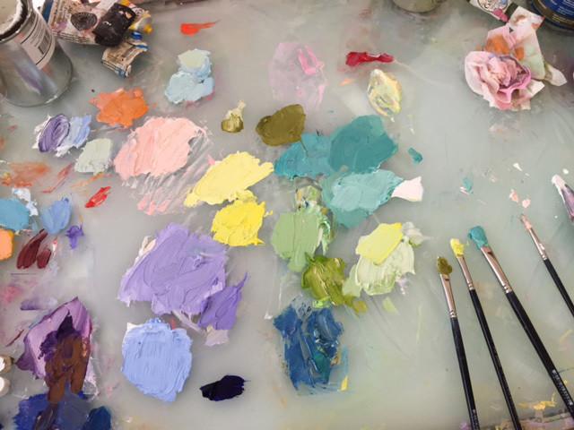 palette1-v5sl5q