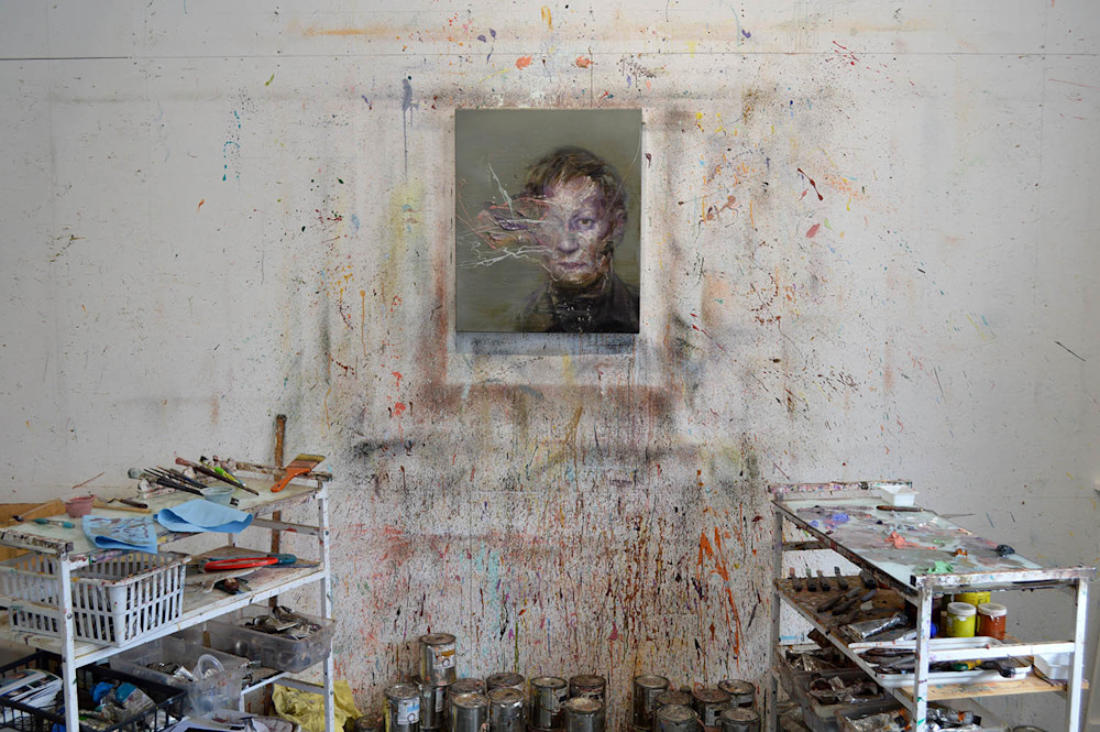 lepage-atelier-kyvef3