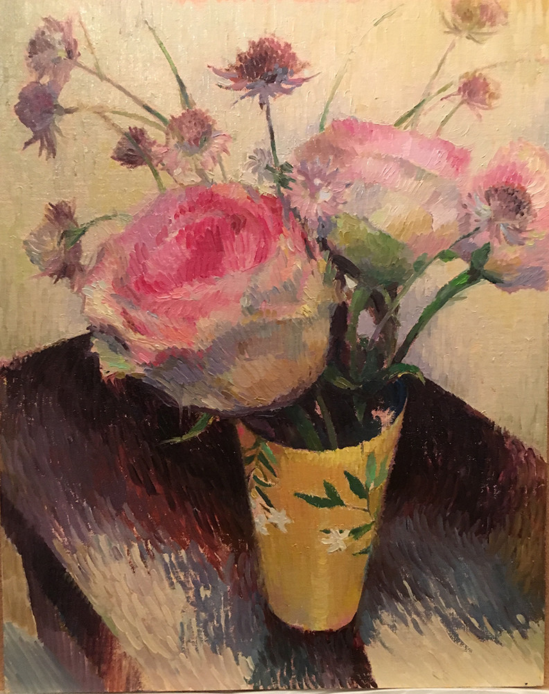 Collymore-Eric-Gave-Me-Flowers-1000-ten4oo