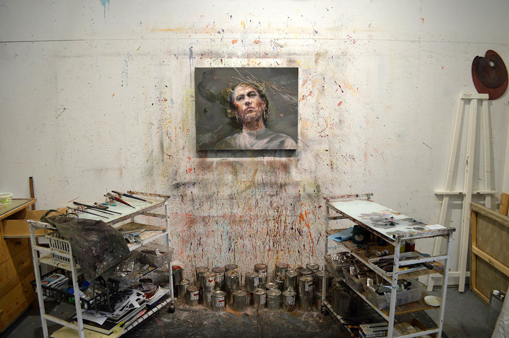 Frida-atelier-b-ukhisa