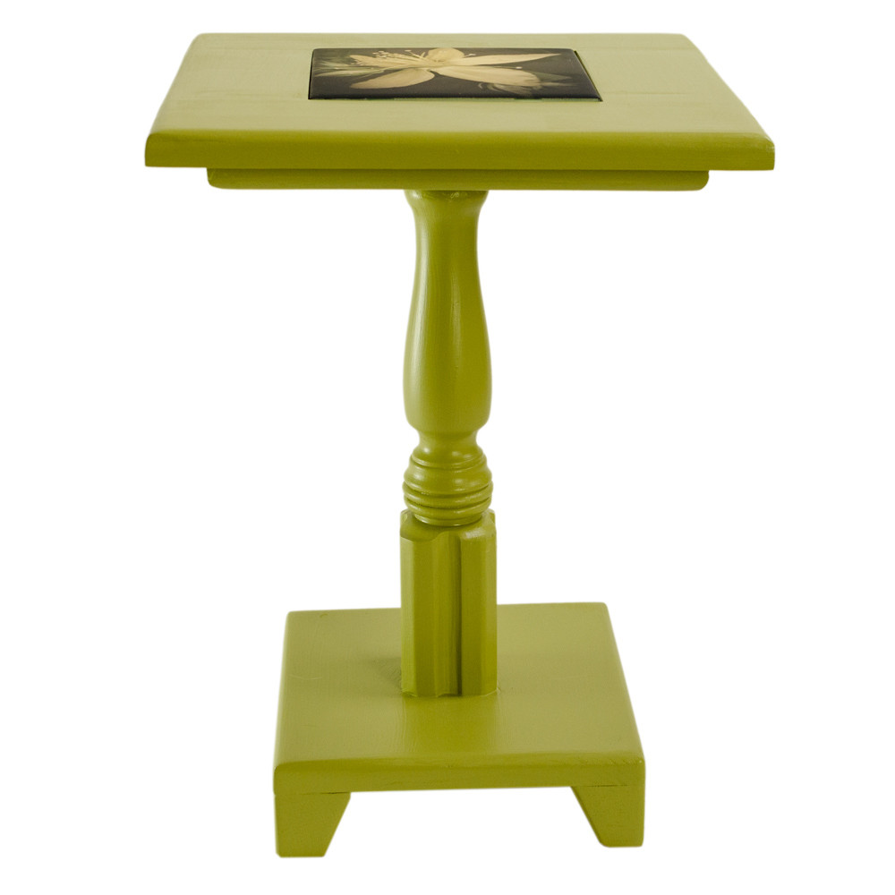 green-painted-cocktail-table-with-tile-inlay-iqrlcf