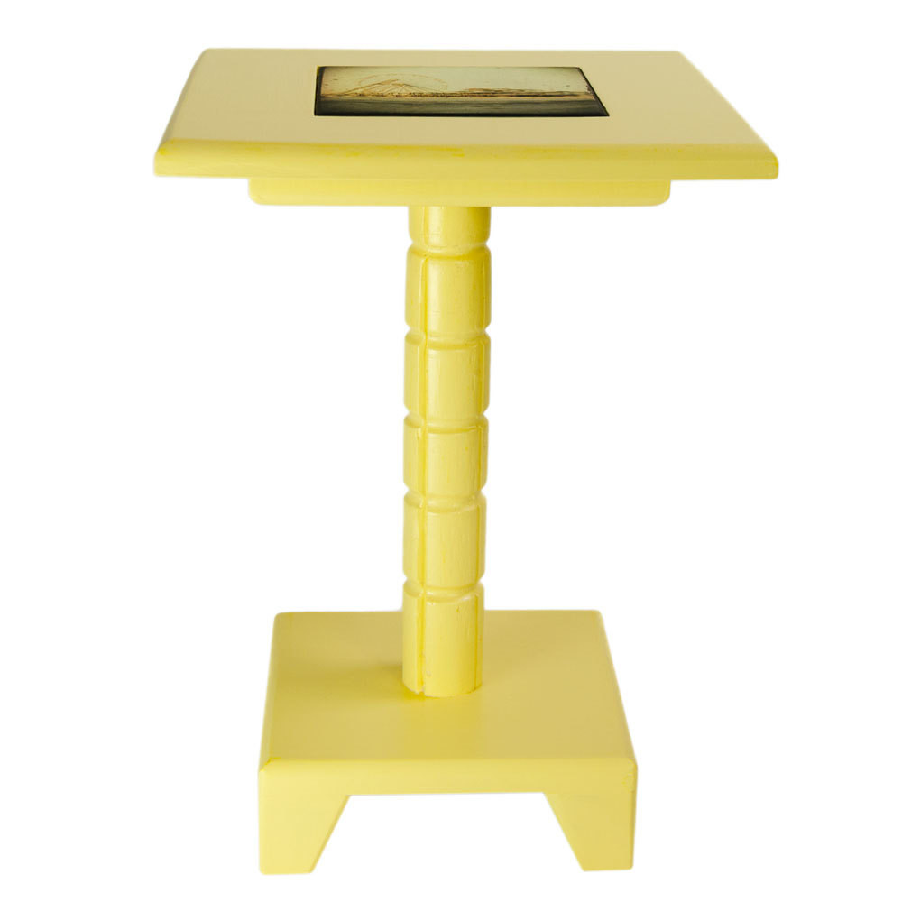 yellow-painted-cocktail-table-dpn3eq