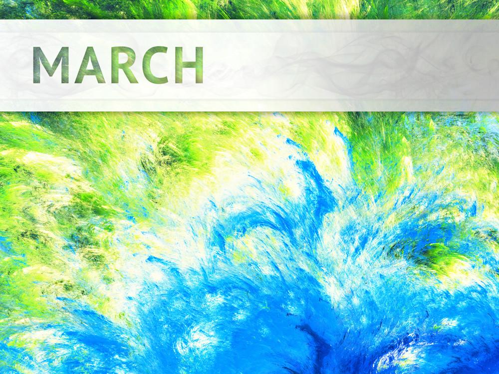 03-mar-hrpulu