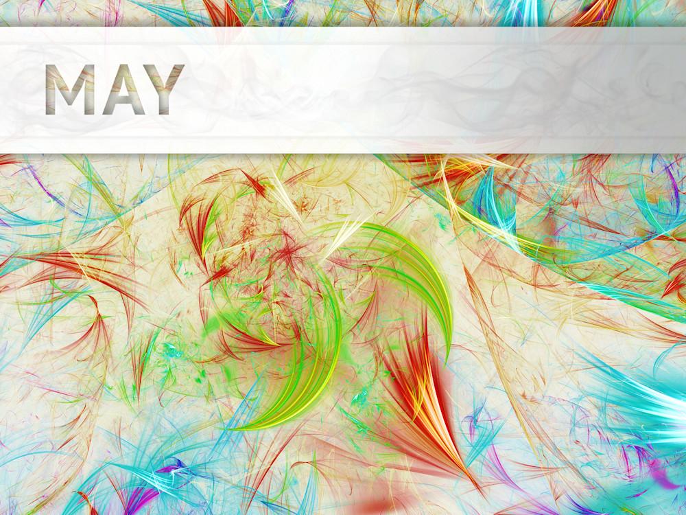 05-may-k2hp7g