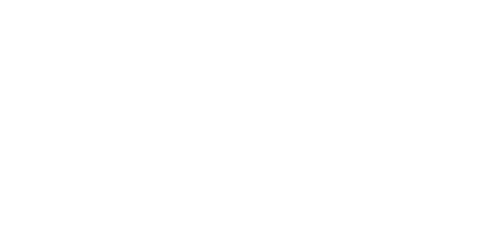 misterdramatic
