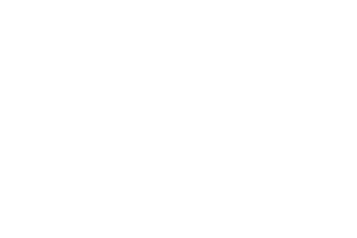 erglisphotography