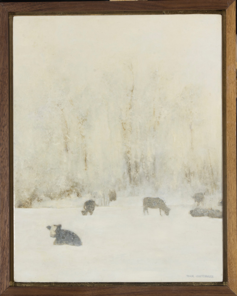 Wolf-Creek-Cattle-1-with-frame-k6ernm