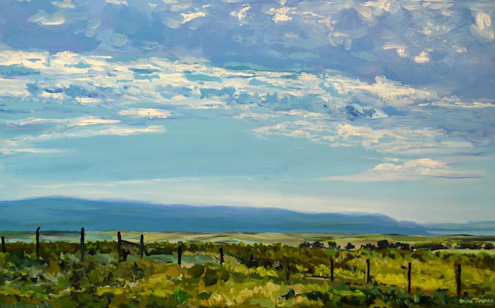 Clouds-over-Nebraska-kwqezo