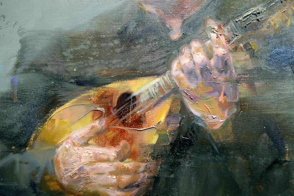 jean-mandoline-détail3-b-om8fac