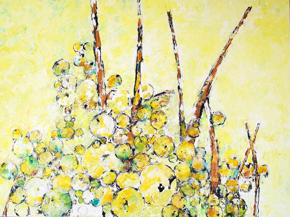 Poznznski-Yellow-Garden-1000-dpitjf