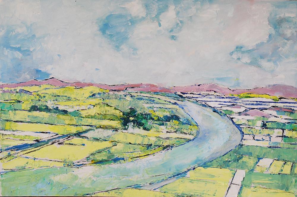 Poznansky-River-Bend-1000-yx4jua