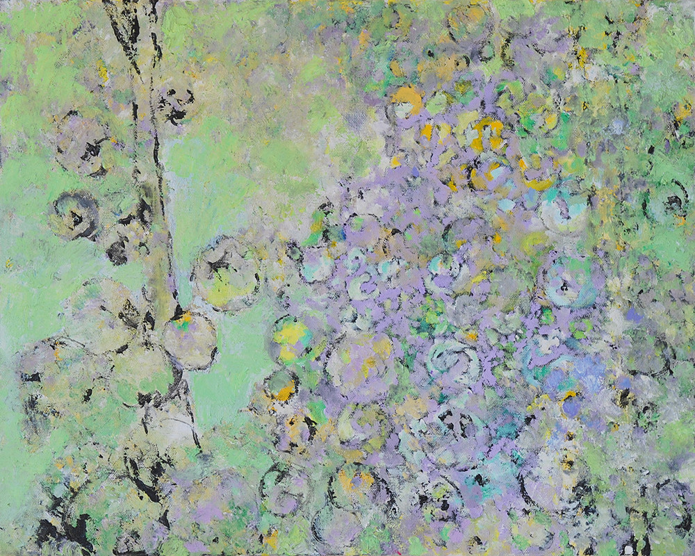 Poznanski-Dense-Flowers-1000-x7ule6