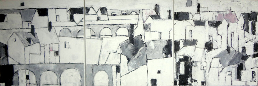 Poznanski-Deep-View-triptych-1000-putd4u
