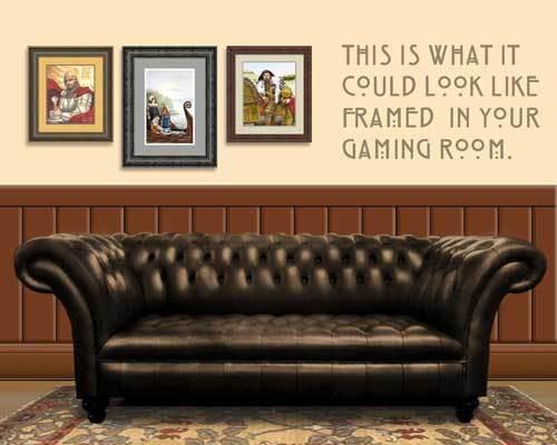gwain-avalon-marhaus-framed-room-odgylo