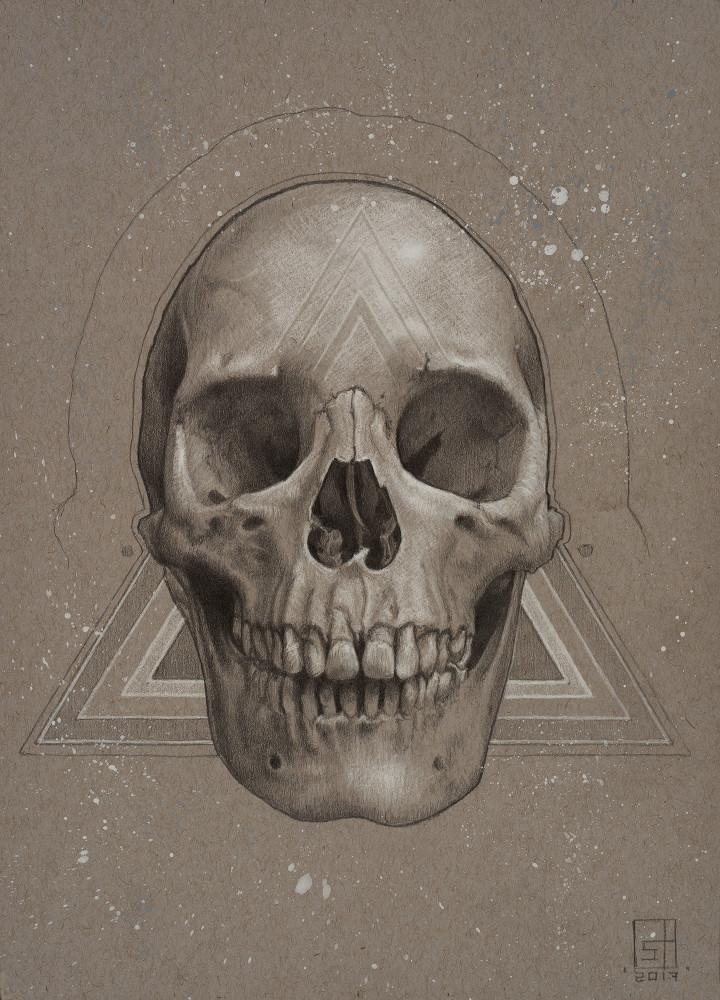 Skullvisions-fe7tuk