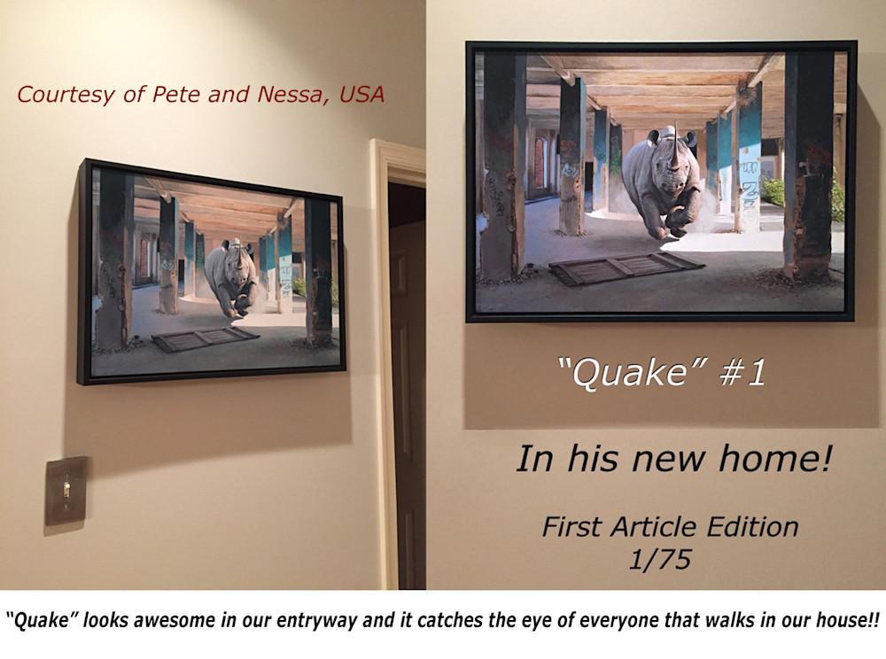 QuakeNo-One-Credit-h1fufg