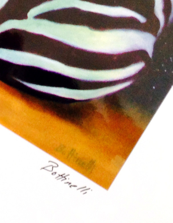 Paper-Prints2-aipuca