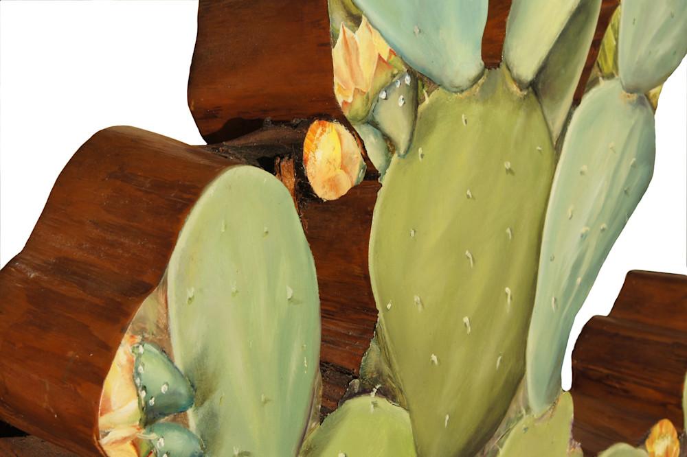 CactusGrande