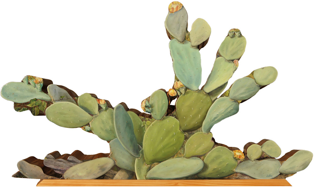 Cactus-Grande-thcg8e