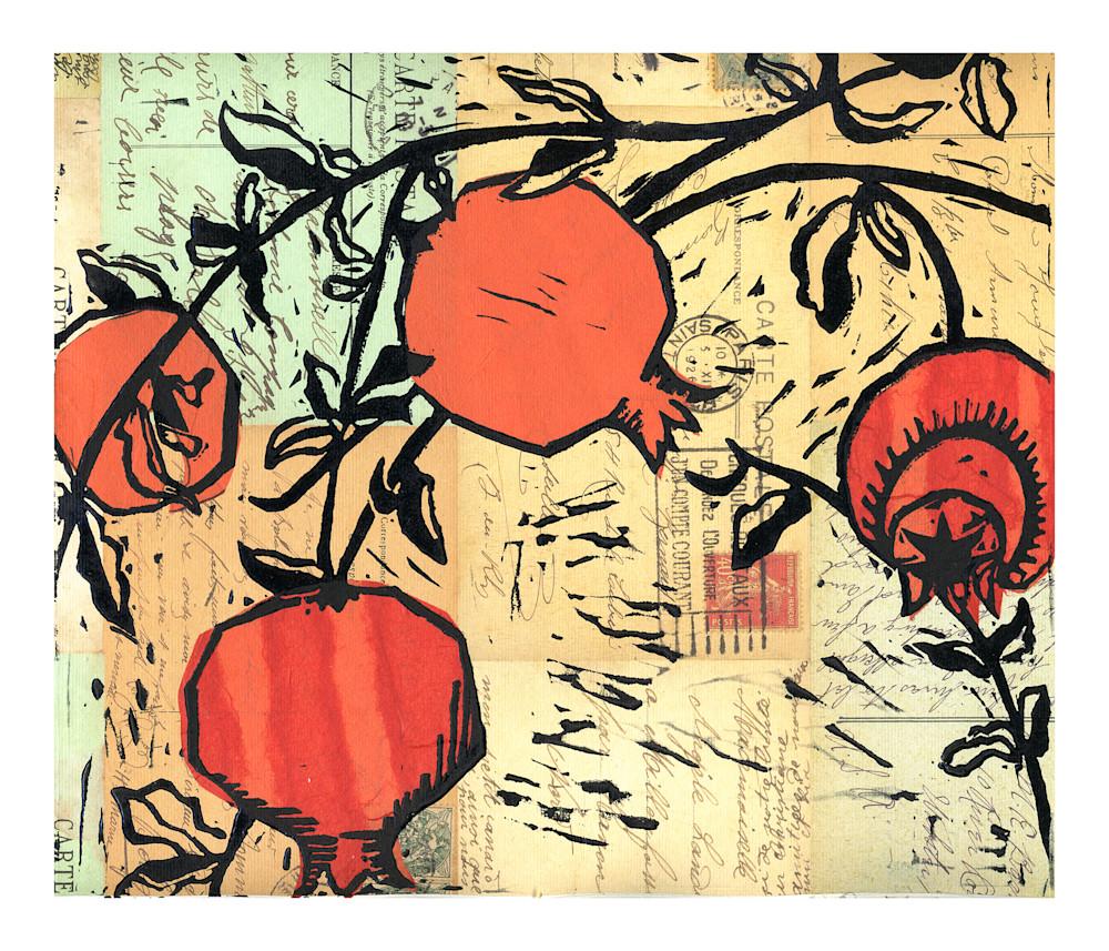 MMG-Pomegranates-VI-CAFE-300-dpi-hxnufp