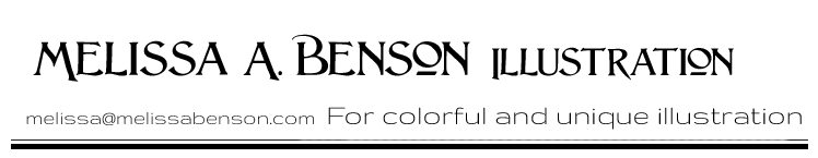 Melissa A. Benson