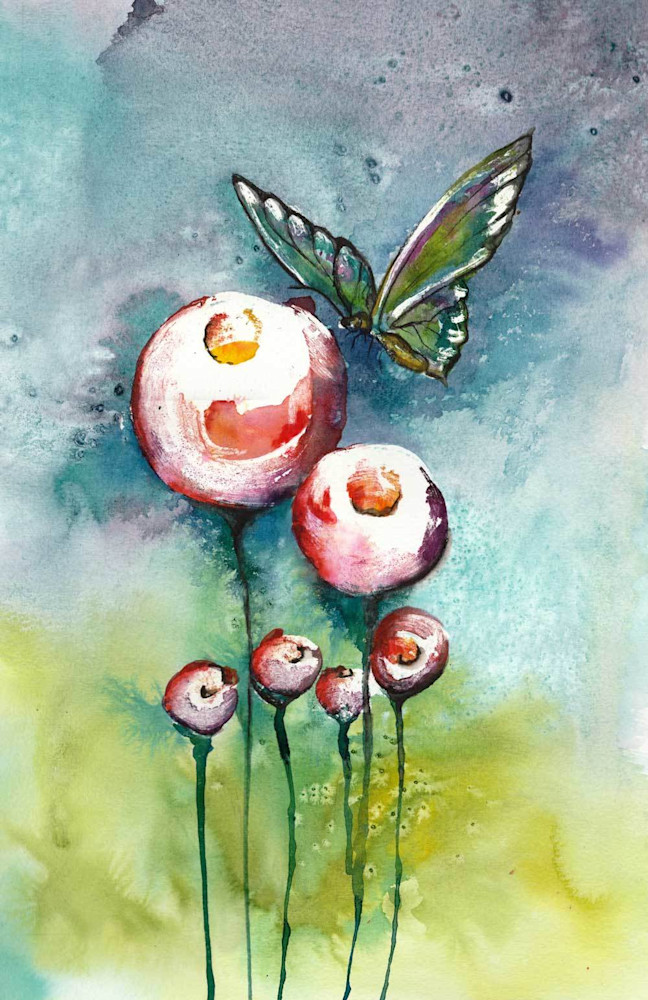 fly-ball-flowersLR-m3r7fa