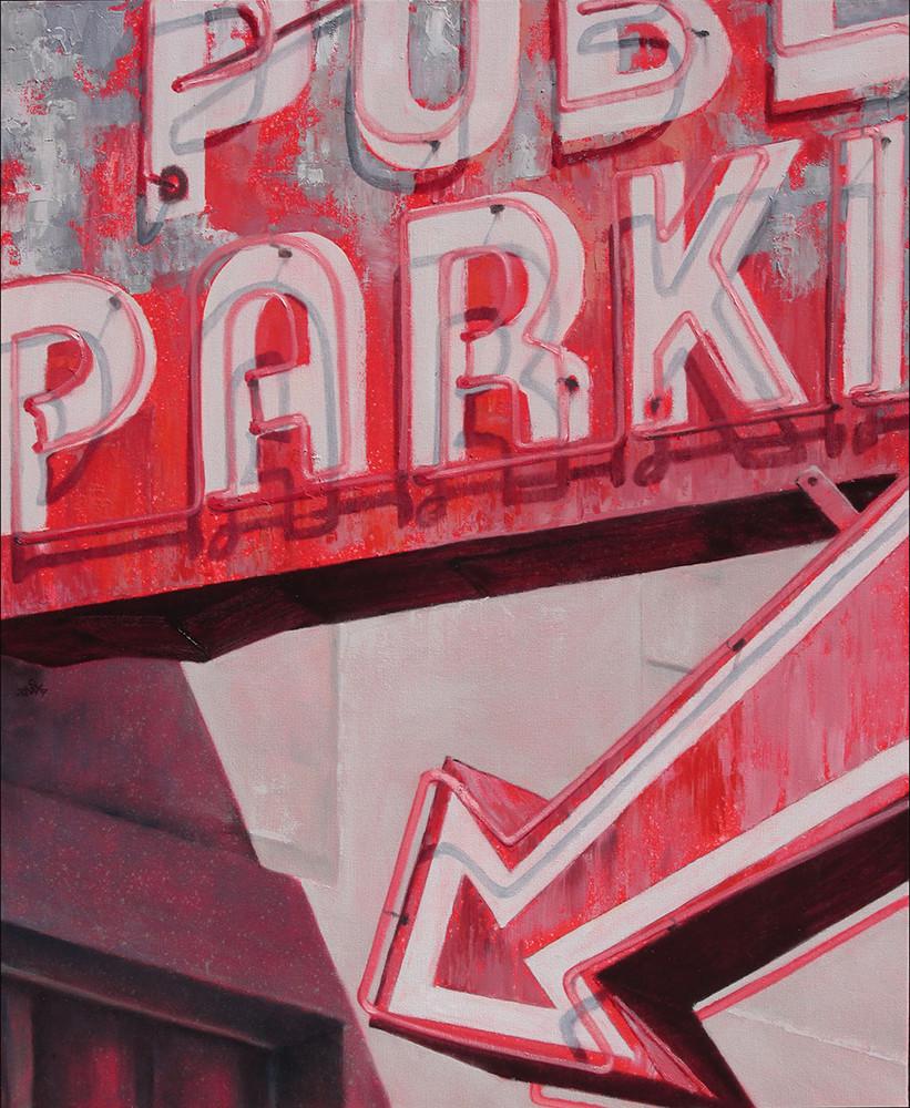 Wind-Parking-Red-1000-ezqign