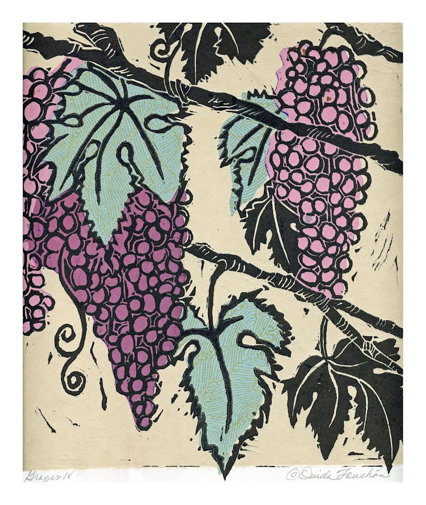 Grapes-4-ejgbim