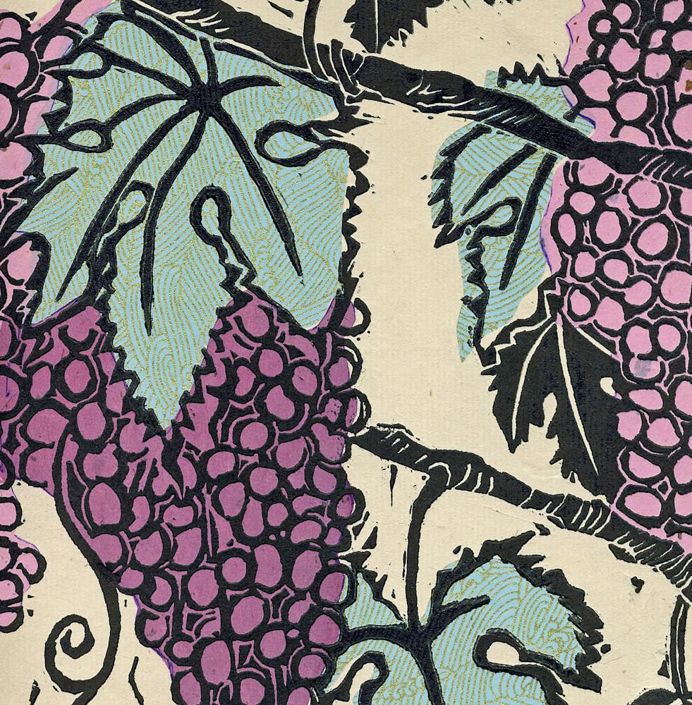 Grapes-4-detail-p8ew0n