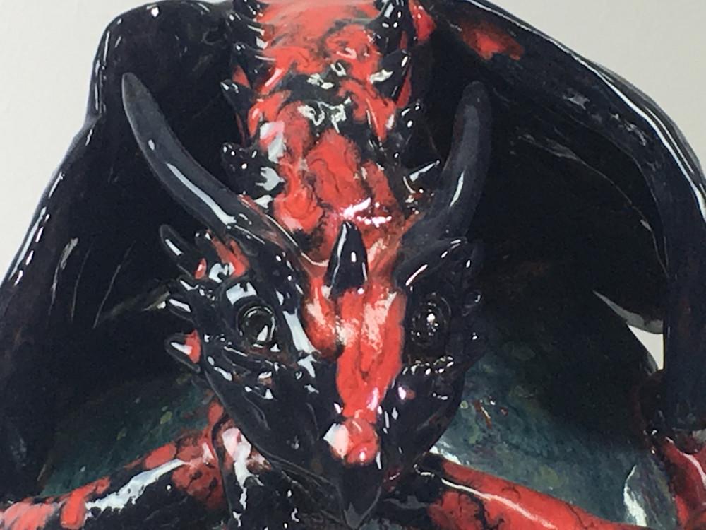 Surrender-To-The-Dragon-Drogon-closeup-vu1ytb
