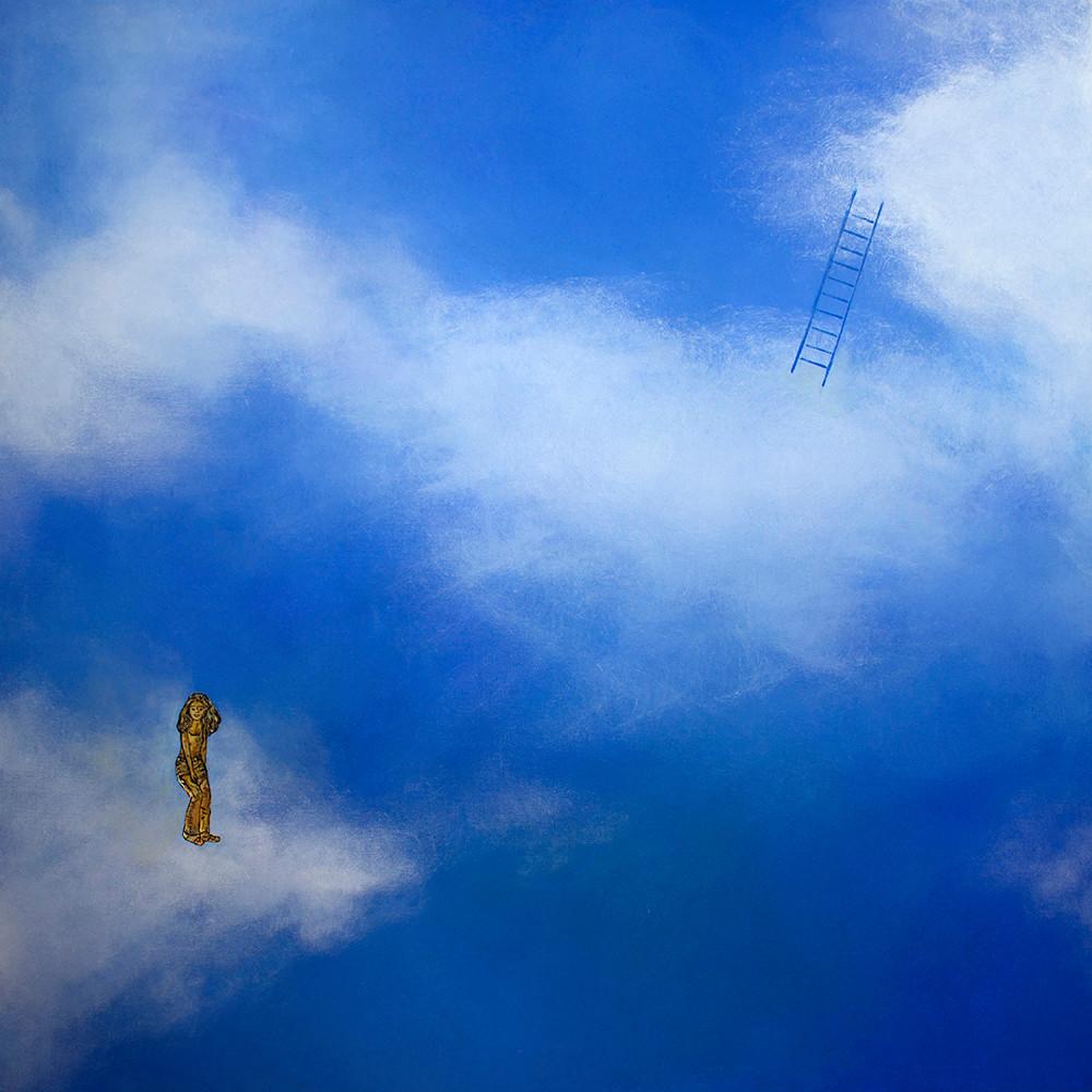 Sublime-Freedom-III-contemporary-artist-gabriela-esquivel-j3eel2