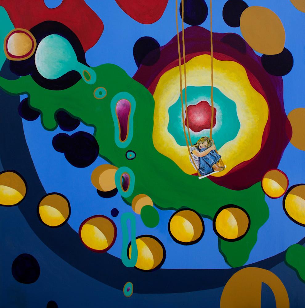 Time-for-Peace-contemporary-artist-gabriela-esquivel-csrzkq