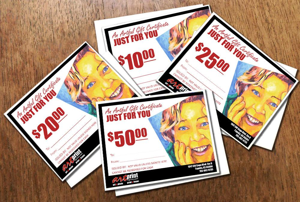 gift-certificates-promo-pic-namtgh