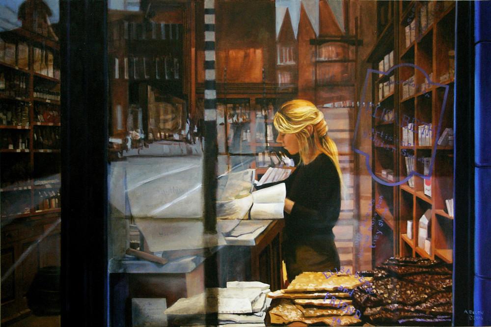 Belov-reflecting-Brussels-72-res-ikbodw
