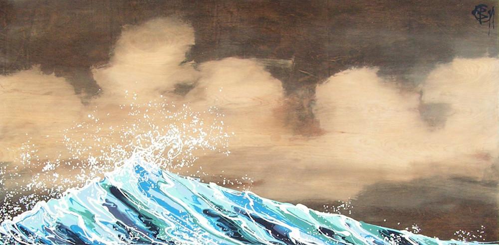 Vintage-Surf-Grande-24x48-ssm2ni