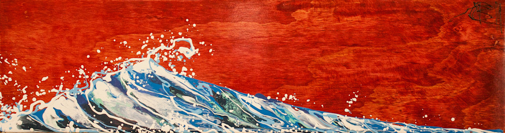 Waves-CrimsonTide-8x30-jcljdj