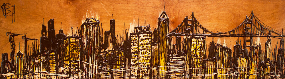 Cityscapes-NaturalCity2-8x30-ljwuiy