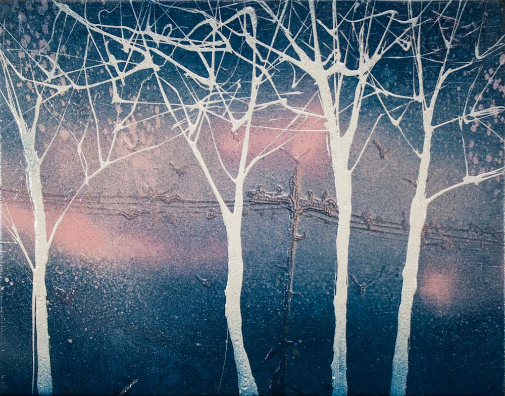 Naturescapes-ShadowsOfADream-8x10-uyuqmb