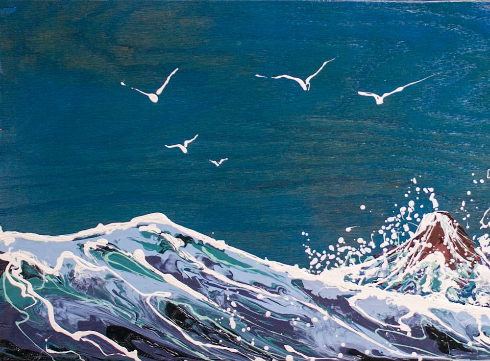 Waves-CambriaAtNight-Inset-xodmts